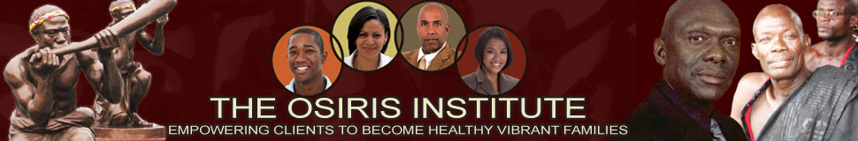 Osiris Institute, LLC